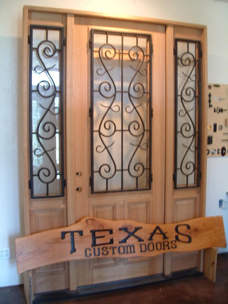 Custom Stained Glass Doors 960 x 1280 · 261 kB · jpeg