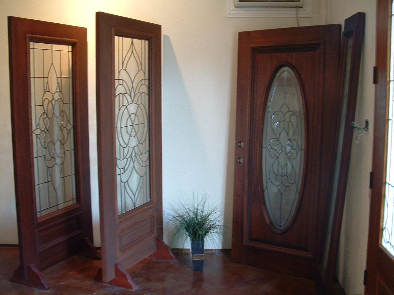 Custom Doors Custom Designed Doors Custom Designed Glass Doors Texas Custom Stained Glass Doors & Custom Doors Custom Designed Doors Custom Designed Glass Doors Texas ...