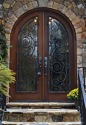 Texas Custom Doors Entry Doors Custom Entry Doors