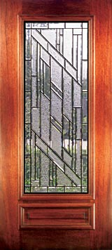 Texas Custom Leaded Glass Doors Beveled Glass French Doors And Stained Glass Entry Doors